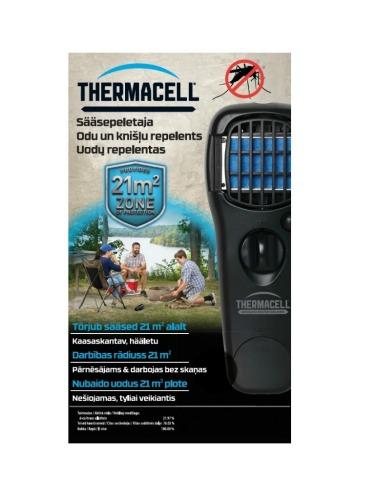 23b5e46e154 Sääsepeletaja ThermaCELL, must_vana mudel | | Avaleht - Tööriistakeskus