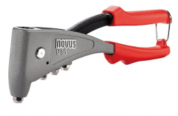 Needitangid Novus N-30