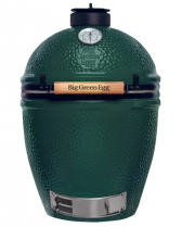 Keraamiline söegrill Big Green Egg L