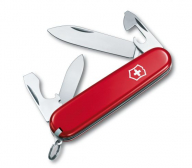 Taskunuga VICTORINOX RECRUIT