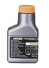 Seguõli ECHO Power Blend, 100 ml