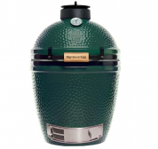 Keraamiline söegrill Big Green Egg M