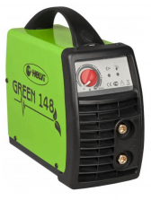 Inverterkeevitus Helvi GREEN 148