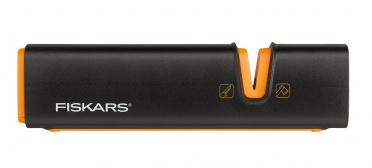 8db4203289d Kirves Fiskars X17 - M, keskmine lõhkumiskirves | Kirved ja kiilud ...