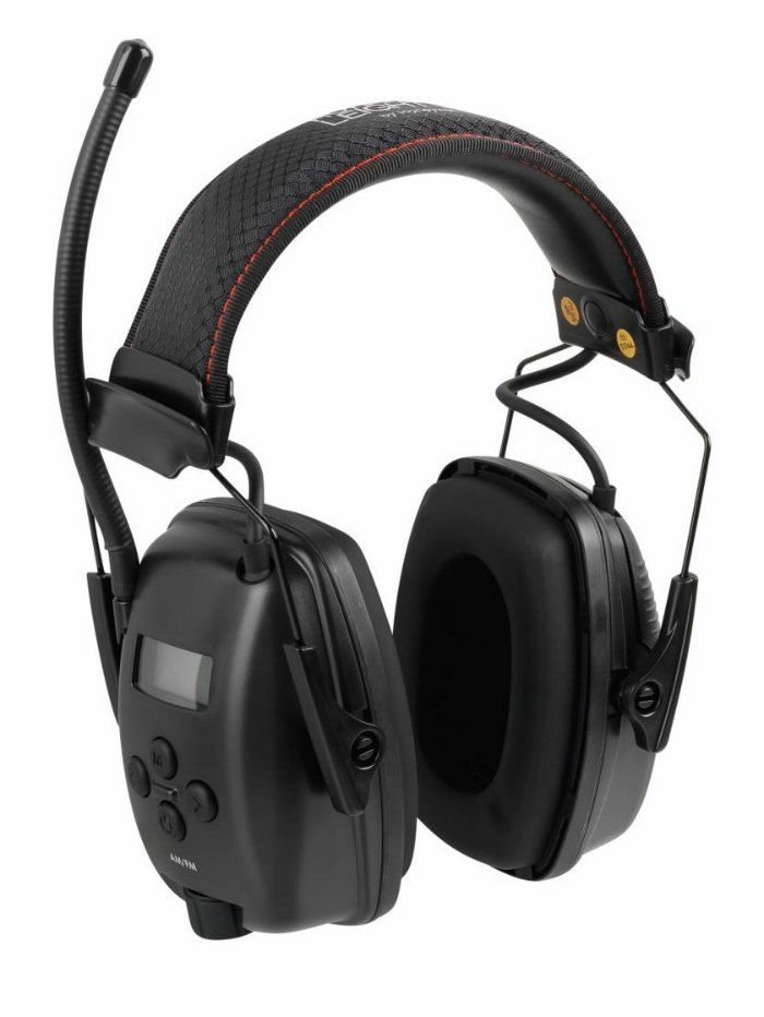 2fc203f451e Kõrvakaitsmed | Isikukaitsevahendid, tööriided | Avaleht ...