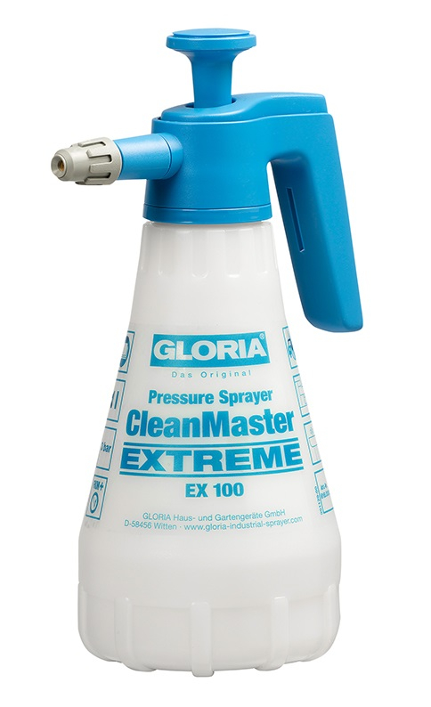 Surveprits CleanMaster EXTREME EX 100