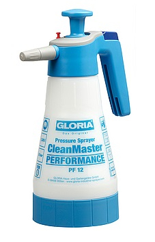 Surveprits CleanMaster PERFORMANCE PF 12
